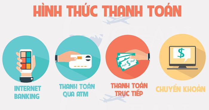 phuong-thuc-thanh-toan-ve-may-bay-bamboo-airways