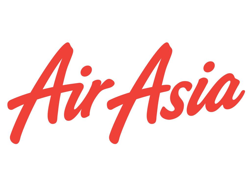 AirAsia Giảm 20% Giá Vé Trên Mọi Chuyến Bay