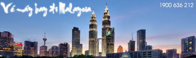 Ve-may-bay-gia-re-di-malaysia